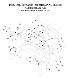 tommy gate wiring diagram wiring diagrams rh 49 shareplm de tommy lift gate manual truck lift [ 1300 x 1252 Pixel ]