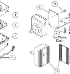 xv2 joystick control diagram [ 1400 x 1063 Pixel ]