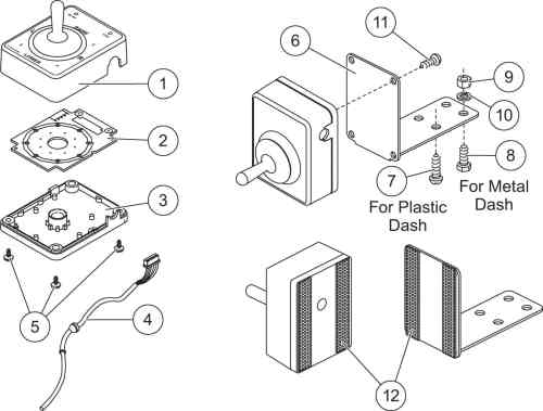 small resolution of xv2 joystick control diagram