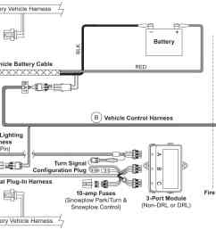 snow plow wiring diagram xv2 vehicle side harness 3 port 2 plug diagram [ 1400 x 894 Pixel ]