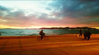 Mallorca i min dröm
