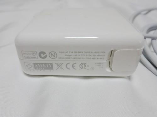 DSC03390r