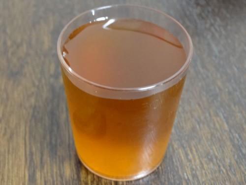 1杯分30mlの酵素ドリンク