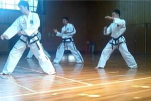 video-2011-09-25-10-22-232
