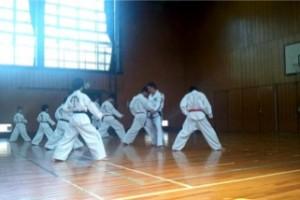 video-2011-09-25-10-22-234