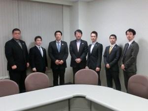 2016-04-03_rijikai