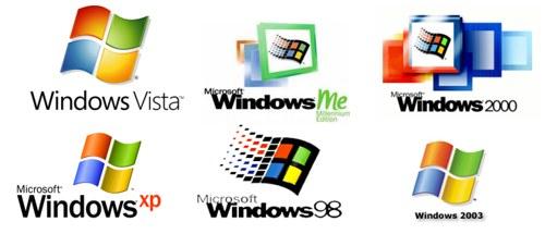 Microsoft windows 95/98 + office 97 (module 4 - spreadsheets) by ...