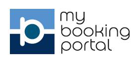 my booking portal