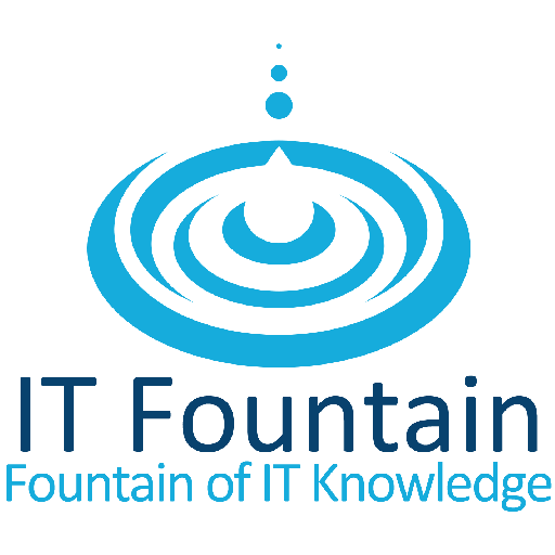 How to setup a lab for RHCSA and RHCE | IT Fountain
