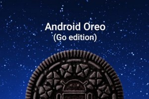 android-oreo-go-edition-840x473