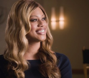 It Got Better Featuring Laverne Cox | L/Studio Created By Lexus