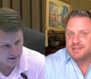 10 Years Better: Former Fort Worth Councilman Joel Burns Reacts To His Original It Gets Better Video