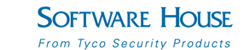 logo-software