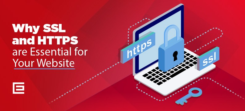 Picking the best SSL for your site