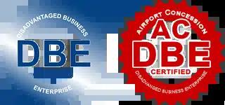 DBE-ACDBE-logo