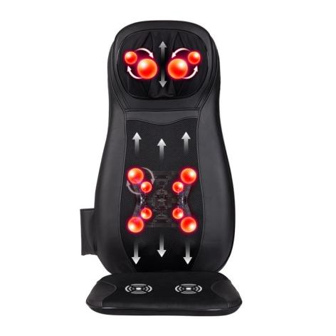 electrical back massagers