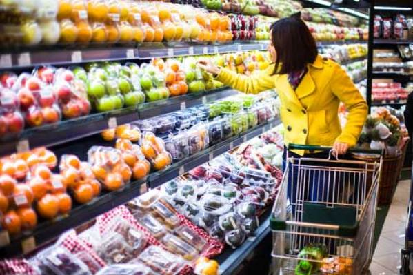 slip and fall grocery store settlements
