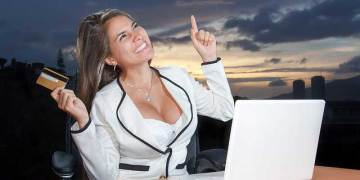 Emergency Loans Bad Credit Direct Lenders