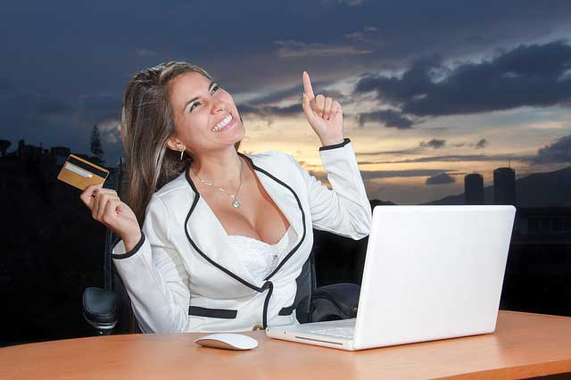 Direct Lenders For Bad Credit >> The 10 Best Emergency Loans Bad Credit Direct Lenders