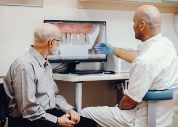 How Much Are Tooth Implant Cost