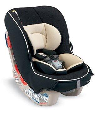 Combi Compact Convertible Car Seat