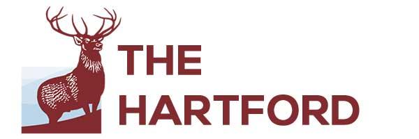 The Hartford Company