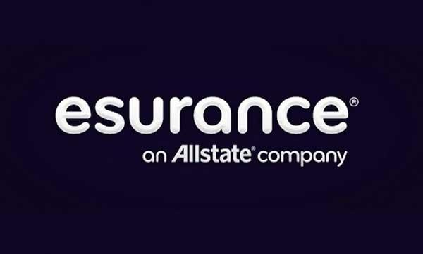 esurance Insurance Company