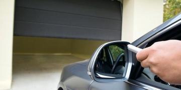 Garage Door Openers Remotes Replacements