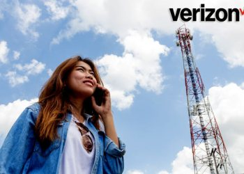 list of straight talk phones that use verizon towers