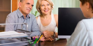 Affordable Life Insurance For Seniors