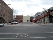 Harold Square 3