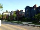 Collegetown_Terrace08