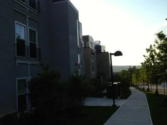 Collegetown_Terrace20