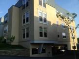 Collegetown_Terrace21