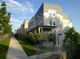 Collegetown_Terrace22