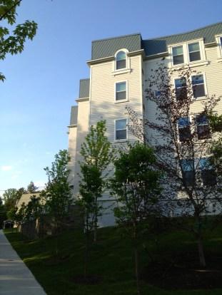 Collegetown_Terrace25