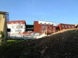 Collegetown_Terrace29