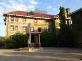 Collegetown_Terrace34