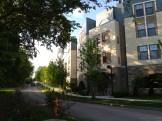Collegetown_Terrace37