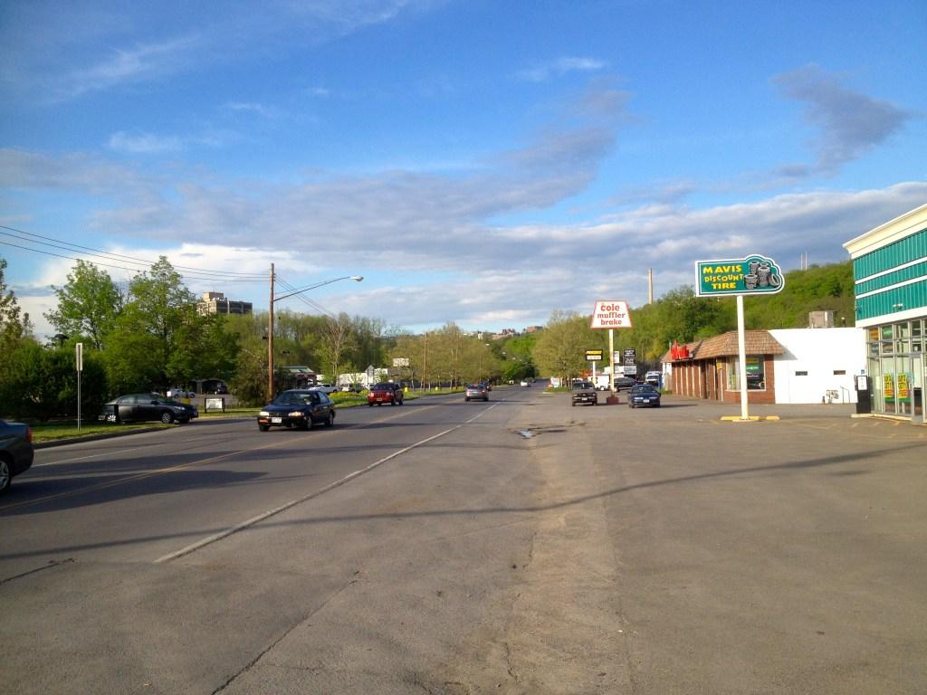 Old_Elmira_Road1