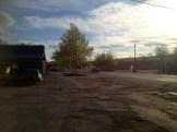 Old_Elmira_Road3