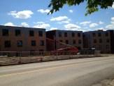 Collegetown_Terrace61206