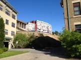 Collegetown_Terrace_60303