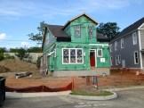 Belle_Sherman_Cottages_8102