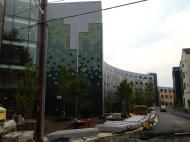 Collegetown_Terrace_7223