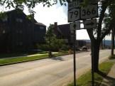 Collegetown_Terrace_81001