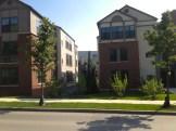 Collegetown_Terrace_81002
