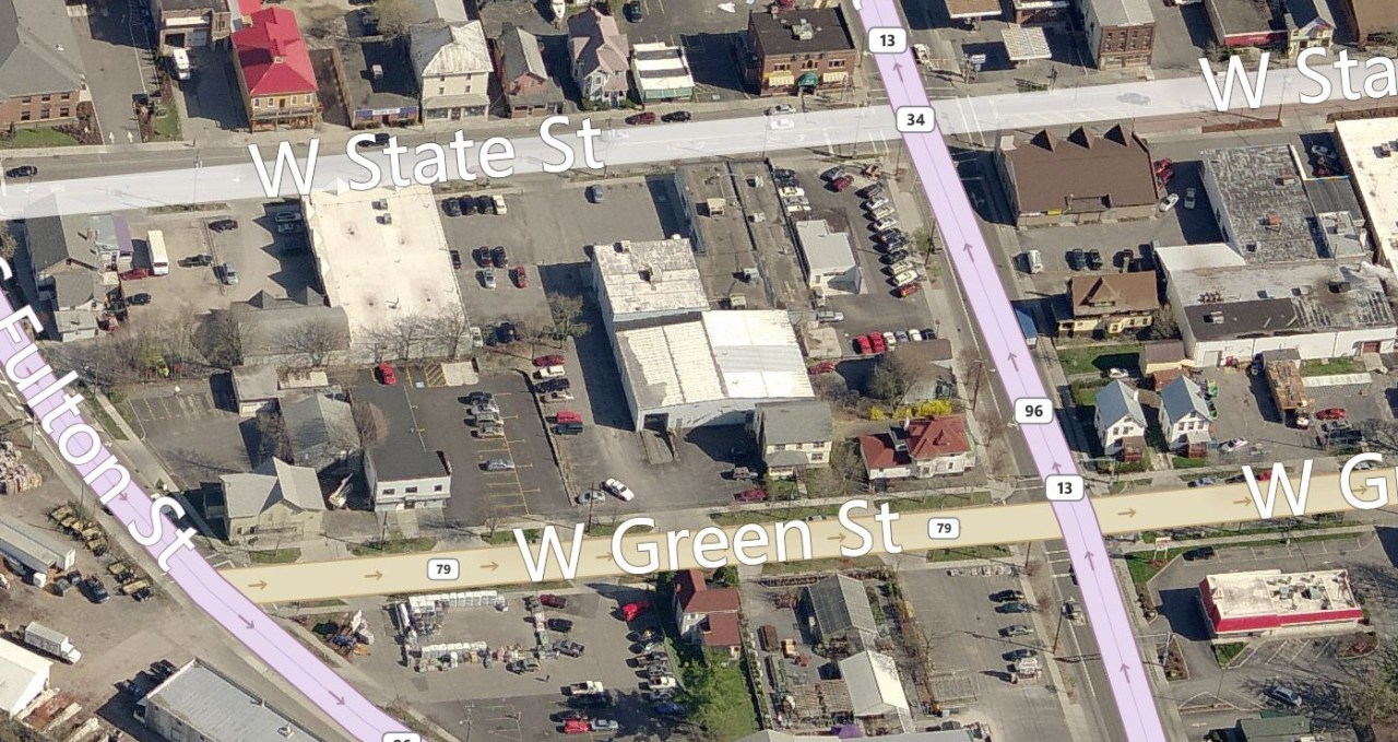 605_West_State