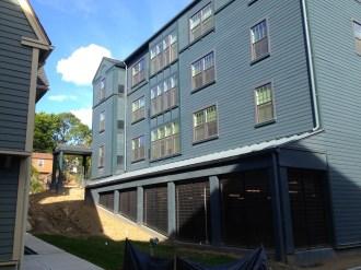 Collegetown_Terrace_80513