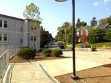 Collegetown_Terrace_82213
